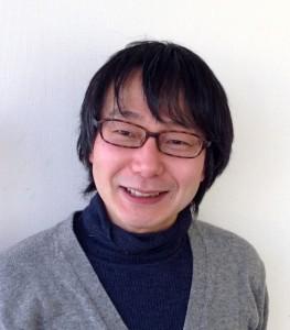 スケッチ用_近藤先生