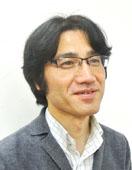 yamanaka_hito