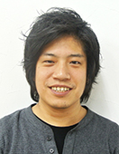 kawashima_hito