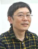takahori_hito