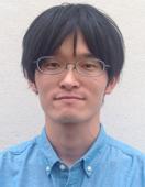 nitahara_hito