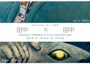 tanaka-300x216